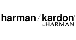 HARMAN&KARDOM